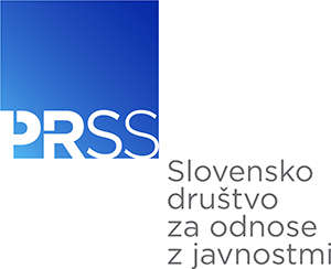 logo PRSS